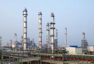 嘉化能源:19年净利润超12亿 核心产业稳定增长