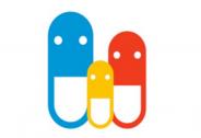 易观数据显示:3月医药电商活跃度同比增,1药网APP月活居榜首