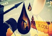 贝肯能源:疫情压力下逆势增长,持续受益疆外市场扩容
