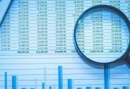利欧股份业绩报告公布,一季度利润大幅增长