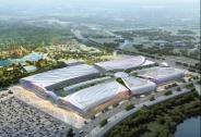 亚萨合莱助力无锡融创文旅城打造文旅新地标