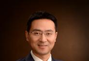 前BMS肿瘤事业部副总裁郭安峰加盟1药网任首席创新官