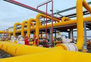 新疆浩源:利好政策持续加码,区域天然气供应商龙头业绩稳步提升