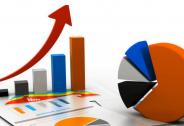 归母净利增幅230.24%,芭田年报究竟亮点几何?