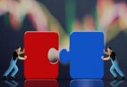 助力字节跳动产品品效合一,利欧股份全力打造数字营销全链路布局
