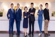 刑辨路上的探索者 ——盈之刑事团队创立人田宇、刘晔律师专访