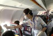 """海南航空:用""""店小二""""工匠精神打造世界级航空品牌"""