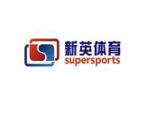 当代明诚子公司新英体育与西甲联盟及MediaPro共同成立合资公司
