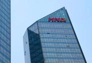 海航控股入选MSCI指数,企业价值获国际机构认可