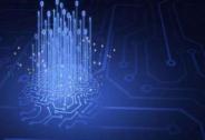 计算产业革新浪潮下,合作伙伴如何借势鲲鹏生态赢取未来?