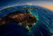 国内手机市场迎增长态势,天音控股赋能电商新零售