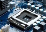 科陆电子中标4300万储能项目,聚焦主业迎新的辉煌