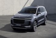 第一万辆理想汽车下线,利欧股份布局新能源汽车成果渐显
