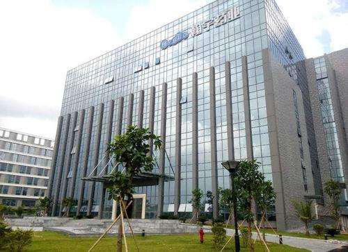 翰宇药业坚持自主研发,多品种获海外上市批准