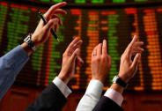 黄金价格走高,恒邦股份市值将有所突破