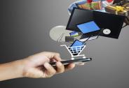 阿里速卖通开启全球网红孵化计划,跨境电子商务有望爆发式增长
