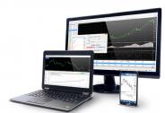 专业服务打造行业品牌,NAG Markets官网展现综合实力