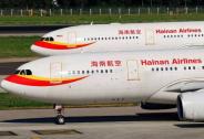 海南自贸港建设方案问世,海南航空腾飞在即