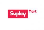 投资家网快讯|Suplay完成数百万美金Pre-A轮融资,源码资本投资