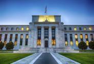 """美联储扩大""""主街""""贷款计划 以覆盖更多中小型企业"""