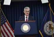 PIMCO解读美联储6月会议:重心从危机管理转向保障金融环境宽松