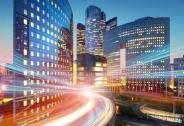 神州控股签约威海智慧城市项目,城市CTO模式笑傲新基建时代