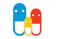 1药网:北京地区口罩销量环比增长383%,保障防疫物资平价供应