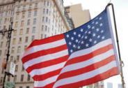 白宫顾问:美国经济很可能V型复苏,下半年经济增速或达20%