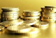 长期投资:前瞻布局,用时间丈量财富