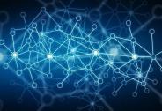 区块链隐私社交平台Hilamg开启新征程,打破传统社交平台桎梏