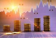 航天信息诺诺云代账助力平阳县构建多层级财务数据中心
