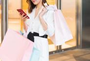 什么值得买?值经济,后疫情时代的消费新常态