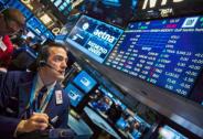 巴菲特最尊崇投资人剖析美股逆势反弹:你们真是太乐观了!