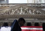纽交所向SEC提交新IPO方案,以允许企业直接上市并公开售股