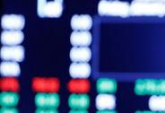 波动性吓坏散户,美国货币市场基金规模膨胀至近5万亿美元