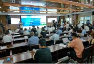 Plug and Play 中国与上汽集团控股子公司东华公司达成战略合作