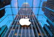 苹果大动作!将自研芯片,机构:ARM席卷一切的时代已来