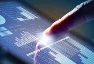 投资家网快讯|思谋科技获联想创投等数千万美元融资