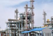 新疆浩源管理层及部分核心员工继续增持,坚定看好公司发展前景