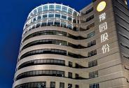 豫园股份:旗下2家单位为上海首批离境退税定点商店