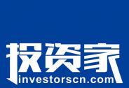"""投资家网获5月澎湃新闻""""澎湃号·湃客财经榜""""月榜第二名"""