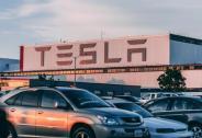 特斯拉超预期发展再次引爆产业链,斯莱克加码布局配套电池壳