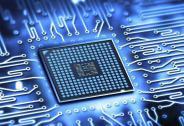业界第三代NB-IoT量产芯片芯翼信息科技XY1100,成功突围5G燃气表市场