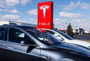 斯莱克:新能源汽车迎产业基建,斯莱克深度布局行稳致远