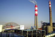 嘉化能源:发行可转债获证监会通过,推进项目建设提供发展动力