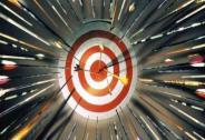 微淼理财指南丨什么是打新?收益率如何?