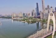 广东驱动力上半年利润增长,创新驱动高速成长