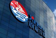 """欣龙控股增发6.68亿,董事会对立明显,中小股东""""一票定江山""""?"""