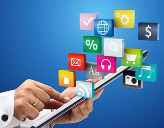 受益移动互联网持续高增长,天音控股新零售模式加速铺开