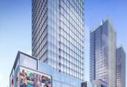 中装建设:首次回购公司股份近3000万元